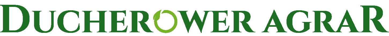 Logo_Durcherower_Schrift